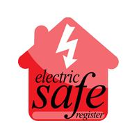 Electric Safe Register