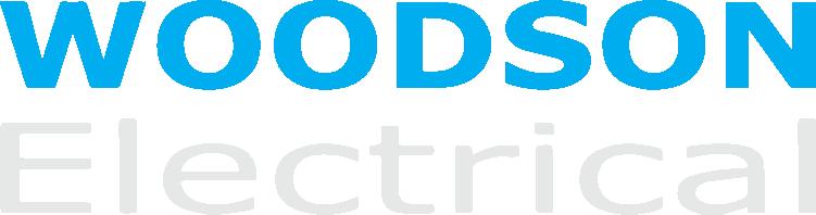 Woodsons Electrical Ltd
