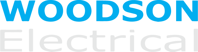 Woodsons Electrical Ltd